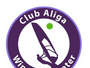 Kitesurf Center Club Aliga