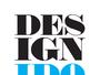 Design I Do