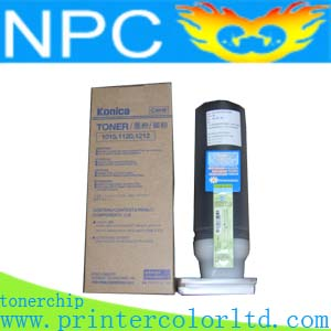 toner cartridge chip for Kyocera TK-450,Kyocera TK-451