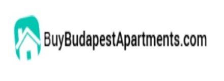 Buy Budapest Apartments Dot Com