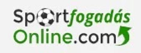 SportFogadasOnline.