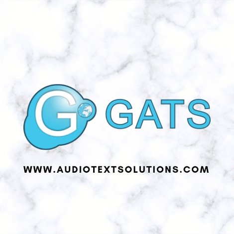 Global Audio Text Solutions