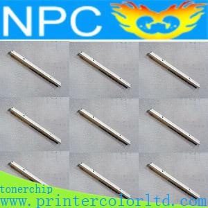 toner chip for yocera TK-160,Kyocera TK-161