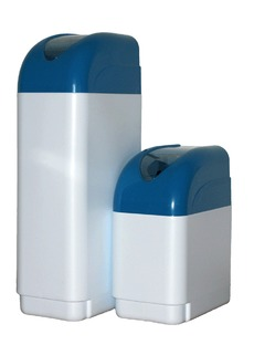 BlueSoft Commercial Water Softeners