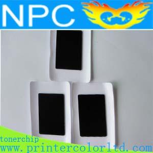 compatible chip for Kyocera TK-162,Kyocera TK-163,Kyocera TK-164