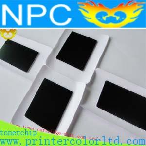 compatible chip for Kyocera FS-1320DN,Kyocera FS-1370
