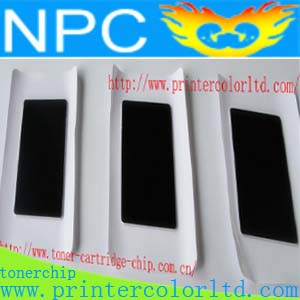 laser printer chip for Kyocera TK-170,Kyocera TK-171
