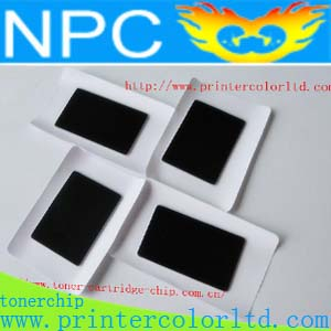 cartridge chip for Kyocera TK-172,Kyocera TK-173,Kyocera TK-174