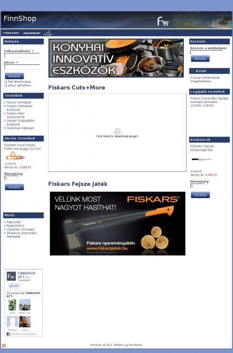 Ingyenes online társkereső Lettország