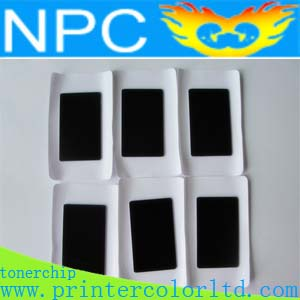compatible chip for Kyocera CS-2560/CS-3060