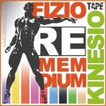 rememdium2014